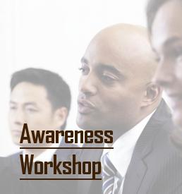 Awareness-Workshop
