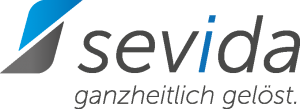 SEVIDA_final_vektor_farbig