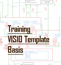 TtT_Visio_template_basis2