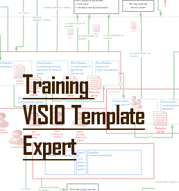 TtT_Visio_template_expert2