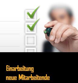 checklist-neue-ma
