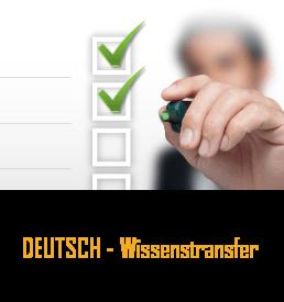 checklist-wt-deu