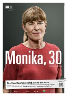 monika_30