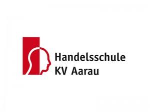 HKV Aarau