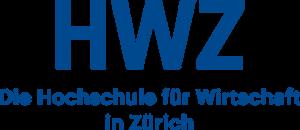 HWZ_logo_c_rgb