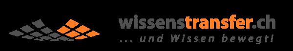 wissenstransfer.ch