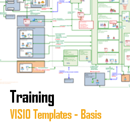 training-tools-visio1