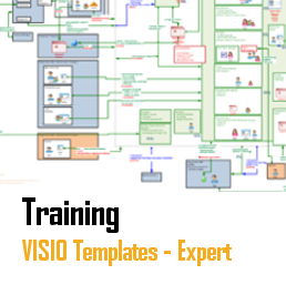 training-tools-visio2