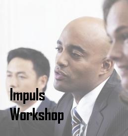 Impuls Workshops - Personal Swiss - 4. April 2017