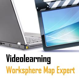 videolearning-wsm-expert