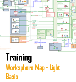 training-tools-WSM-Light-1